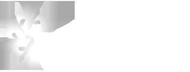 RIDA Development Corporation