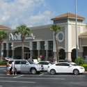 Downtown ChampionsGate