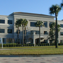 ChampionsGate Office Building
